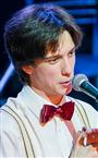 Репетитор по музыке Антон Александрович