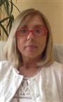 Репетитор по итальянскому языку Светлана Викторовна