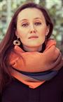 Репетитор по английскому языку и русскому языку для иностранцев Мария Геннадьевна