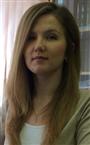 Репетитор по обществознанию Таисия Викторовна