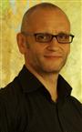 Репетитор по математике и физике Роман Викторович