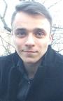 Репетитор по русскому языку, математике, информатике и физике Иван Андреевич