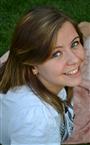 Репетитор по коррекции речи, подготовке к школе и предметам начальной школы Наталья Вячеславовна