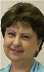 Репетитор по русскому языку Елена Николаевна