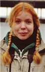 Репетитор по биологии Ирина Сергеевна