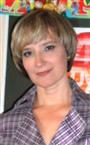 Репетитор по предметам начальной школы и подготовке к школе Елена Эдуардовна