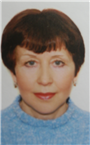 Репетитор по истории Надежда Ивановна