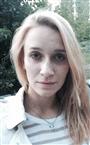 Репетитор по математике, экономике, английскому языку и другим предметам Ксения Александровна