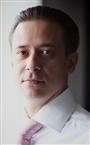 Репетитор по математике, физике и химии Илья Анатольевич