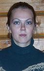 Репетитор по английскому языку, истории, обществознанию и китайскому языку Марина Евгеньевна
