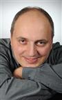 Репетитор по музыке Алексей Борисович