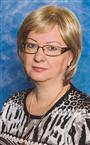 Репетитор по предметам начальной школы и подготовке к школе Марина Валентиновна