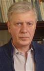 Репетитор по испанскому языку Андрей Федорович