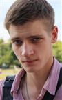 Репетитор по математике и физике Антон Александрович