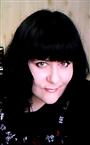 Репетитор по русскому языку и русскому языку для иностранцев Татьяна Владимировна