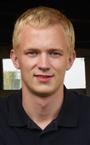 Репетитор по математике, физике и информатике Илья Александрович