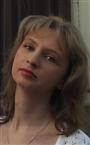 Репетитор по английскому языку Ольга Владимировна