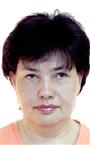 Репетитор по подготовке к школе, русскому языку и предметам начальной школы Надежда Анатольевна