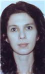 Репетитор по музыке Полина Игоревна