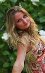 Репетитор по спорту и фитнесу Мария Александровна