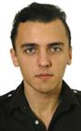 Репетитор по информатике Антон Михайлович