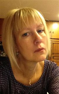 Репетитор коррекции речи и подготовки к школе Шелковская Мария Болеславовна