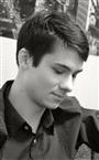 Репетитор по математике, физике, информатике и русскому языку Сергей Сергеевич