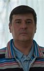 Репетитор по обществознанию Константин Владимирович