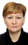 Репетитор по экономике Инна Геннадьевна