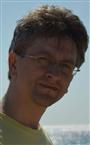 Репетитор по спорту и фитнесу Иван Сергеевич
