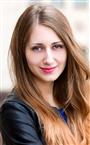 Репетитор по математике и информатике Татьяна Александровна