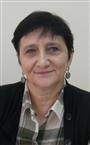 Репетитор по истории и другим предметам Наталья Александровна