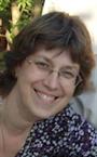 Репетитор по подготовке к школе, предметам начальной школы, русскому языку и математике Ирина Геннадиевна