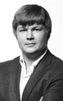 Репетитор по информатике Владислав Михайлович