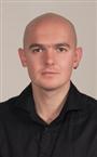 Репетитор по английскому языку, немецкому языку и испанскому языку Александр Владимирович