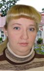 Репетитор по информатике Елена Сергеевна