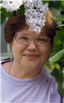 Репетитор по предметам начальной школы и подготовке к школе Наталия Николаевна