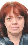 Репетитор по истории и обществознанию Елена Викторовна