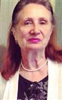 Репетитор по предметам начальной школы и китайскому языку Елена Владимировна