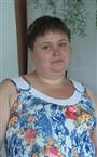Репетитор по русскому языку Олеся Николаевна