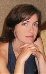 Репетитор по подготовке к школе Валерия Викторовна