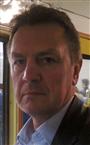 Репетитор по географии Евгений Леонидович