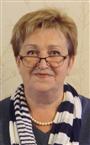 Репетитор по французскому языку Татьяна Алексеевна