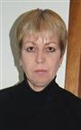 Репетитор по русскому языку, литературе и обществознанию Галина Борисовна