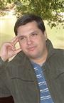 Репетитор по спорту и фитнесу Александр Валерьевич