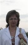 Репетитор по музыке Раиля Камаловна