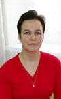 Репетитор по коррекции речи, подготовке к школе и русскому языку Екатерина Евгеньевна