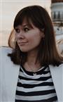Репетитор по русскому языку, английскому языку, русскому языку для иностранцев и редким иностранным языкам Зульфия Ришатовна