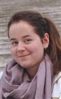 Репетитор по русскому языку и литературе Елена Михайловна