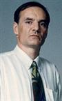 Репетитор по математике, информатике и физике Игорь Геннадьевич